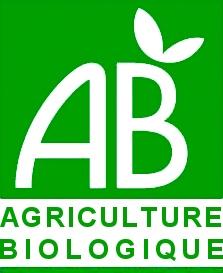 www.agriculturebio.org