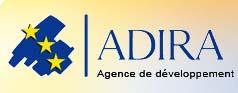 www.adira.com