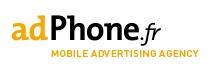 www.adphone.fr