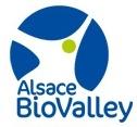 www.alsace-biovalley.com