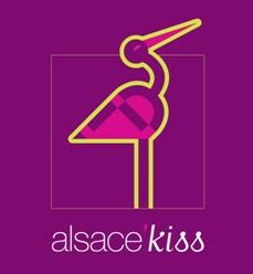 Alsace'Kiss