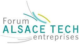 Forum AlsaceTech