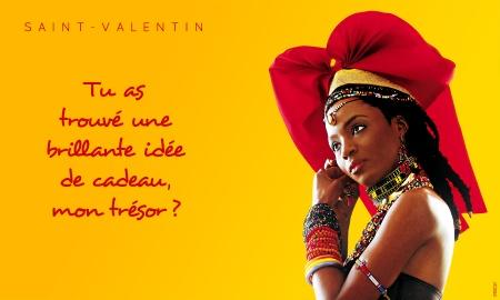 alsaciennes_sembach_jaune