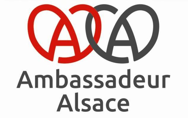 Marque Alsace - Ambassadeurs Alsace