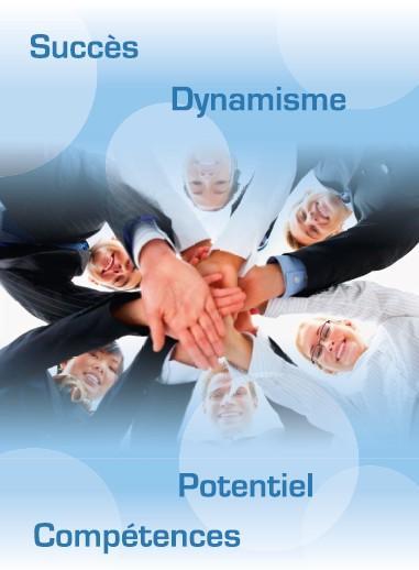www.ambissio.com