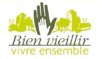 Quatzenheim a reçu le label Bien vieillir - Vivre ensemble