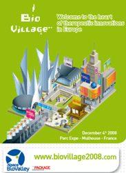 www.biovillage2008.com