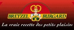 www.bretzelburgard.fr