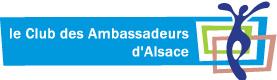 En partenariat avec le Club des Ambassadeurs d'Alsace et Stoeffler