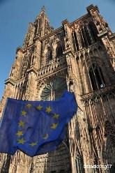 Cathédrale de Strasbourg, J.-L. Stadler CG67