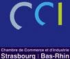 www.strasbourg.cci.fr