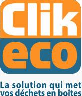 www.clikeco.com