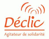 www.declicsolidarite.org