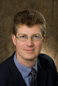 Andrew SWAN