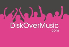 www.diskovermusic.com