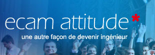 www.ecam.fr