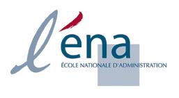 www.ena.fr