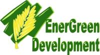 http://energreen-develop.com
