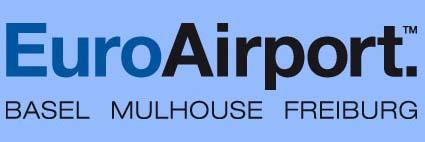 www.euroairport.com