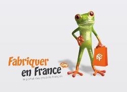 www.magazine.fabriquerenfrance.com
