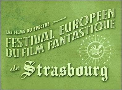 http://strasbourgfestival.com/2009/
