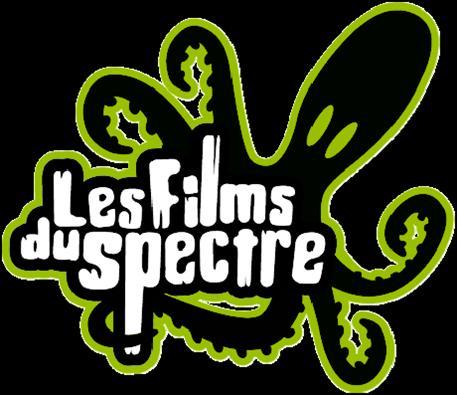 www.spectrefilm.com