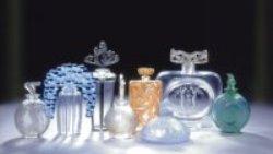 Flacons Lalique