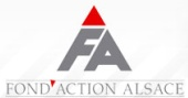 www.fondaction-alsace.com