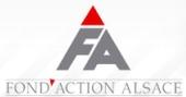 www.fondaction-alsace.com