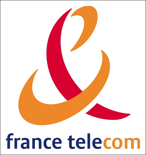 www.francetelecom.fr