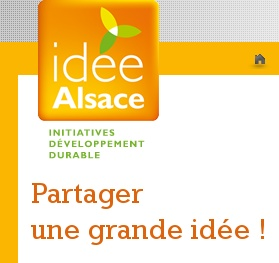 www.ideealsace.com