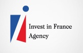 www.invest-in-france.org