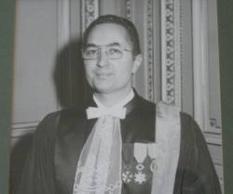 Jacques Béguin