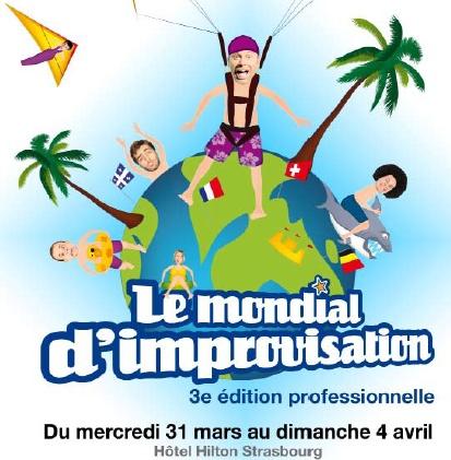 www.les-improvisateurs.com