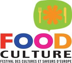 www.culture-food.eu