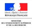 www.enseignementsup-recherche.gouv.fr