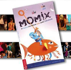 www.momix.org