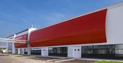 NeoMPS s'agrandit sur le Port Autonome de Strasbourg