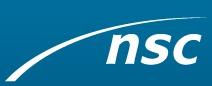 www.nsc-groupe.com