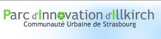 Le Parc d'Innovation d'Illkirch est un pôle de compétences et de ressources incontournable