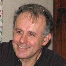 Patrick Chevalier