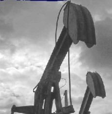Le pétrole alsacien redevient attractif