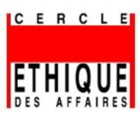 Label Qualéthique