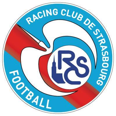 www.rcstrasbourg.fr