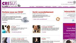 www.radiocresus.fr
