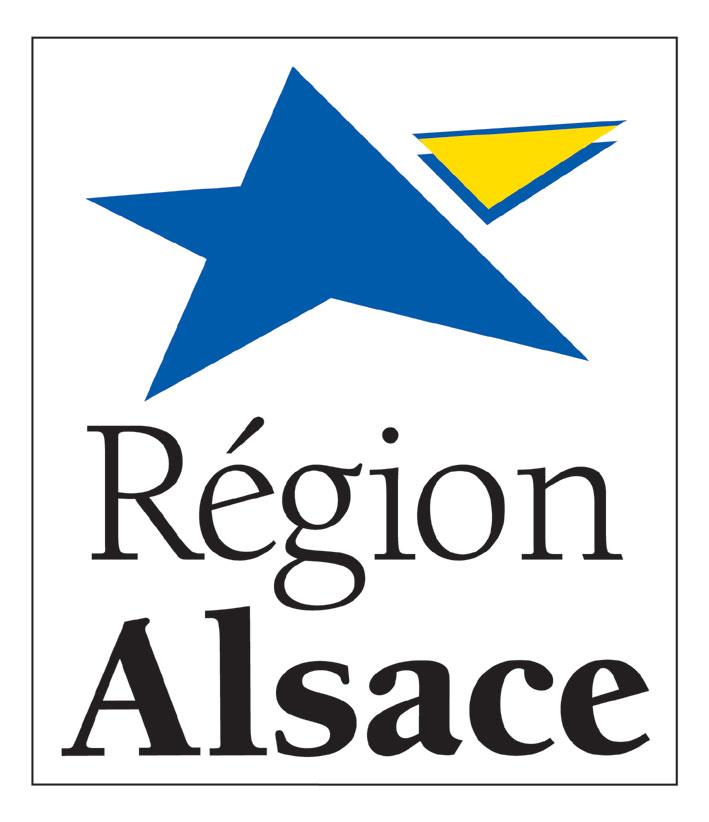 www.region-alsace.eu