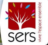 www.sers.eu