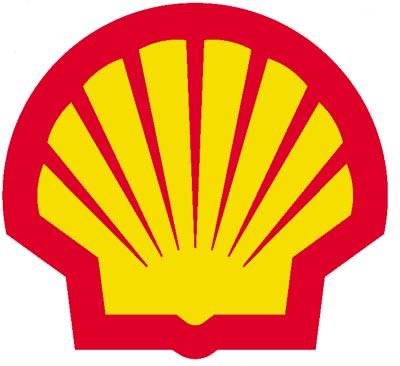 Shell choisit l'Alsace pour s'implanter en Europe