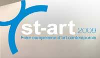www.st-art.fr