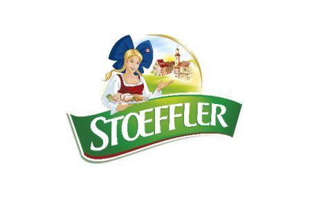 En partenariat avec Stoeffler et le Club des Ambassadeurs d'Alsace